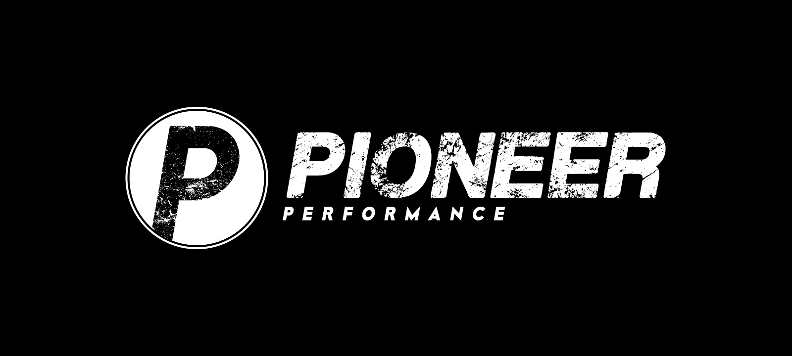 pioneer performance blog fitness nutrition
