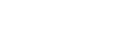 pioneer performance gym Newcastle north east personal training